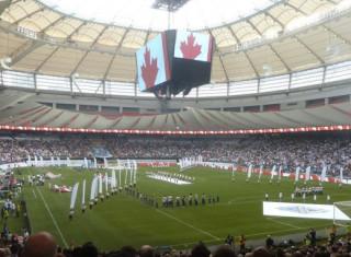 Canadian Teams Start MLS Soccer Season&h=235&w=320&zc=1