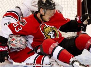 NHL Hockey Betting:  Ottawa Senators at Toronto Maple Leafs&h=235&w=320&zc=1