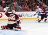NHL Hockey Betting:  Ottawa Senators at Montreal Canadiens&h=73&w=100&zc=1