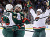 NHL Hockey Betting:  Minnesota Wild at Chicago Blackhawks&h=73&w=100&zc=1