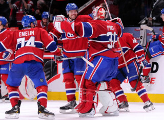 NHL Hockey Betting:  Tampa Bay Lightning at Montreal Canadiens&h=235&w=320&zc=1