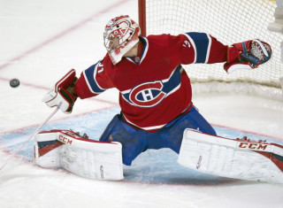 Habs' Carey Price A Big Winner In Vegas&h=235&w=320&zc=1