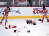 NHL Hockey:  Chicago Blackhawks Win Stanley Cup&h=73&w=100&zc=1