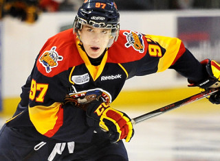 Connor McDavid Named Junior Hockey Player Of The Year&h=235&w=320&zc=1