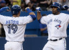 Baseball Betting:  Toronto Blue Jays at Oakland A's&h=73&w=100&zc=1