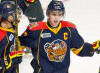 Connor McDavid Signs Deal With Edmonton Oilers&h=73&w=100&zc=1