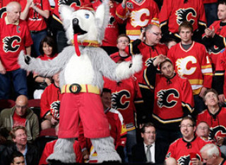 Calgary Flames Want More Improvement&h=235&w=320&zc=1