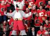 Calgary Flames Want More Improvement&h=73&w=100&zc=1