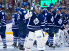 Leafs' Goalie Bernier Tries To Look Beyond Arbitration&h=73&w=100&zc=1