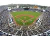MLB Baseball Betting:  Washington Nationals at Los Angeles Dodgers&h=73&w=100&zc=1