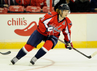 Capitals Center Backstrom Should Be Ready For Training Camp&h=235&w=320&zc=1