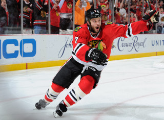 Brent Seabrook Signs Contract Extension With Blackhawks&h=235&w=320&zc=1