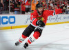 Brent Seabrook Signs Contract Extension With Blackhawks&h=73&w=100&zc=1