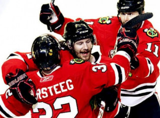 Blackhawks Trade Versteeg To Hurricanes&h=235&w=320&zc=1