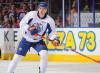 Connor McDavid Stars In Oilers Preseason Win&h=73&w=100&zc=1
