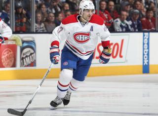 Montreal Canadiens Name Max Pacioretty Captain&h=235&w=320&zc=1