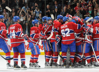 NHL Hockey Betting:  Montreal Canadiens at Pittsburgh Penguins&h=235&w=320&zc=1