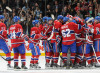 NHL Hockey Betting:  Montreal Canadiens at Pittsburgh Penguins&h=73&w=100&zc=1