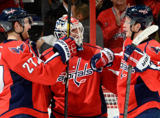 NHL Hockey Betting:  Edmonton Oilers at Washington Capitals&h=235&w=320&zc=1