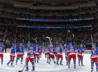 NHL Hockey Betting:  Toronto Maple Leafs at New York Rangers&h=235&w=320&zc=1