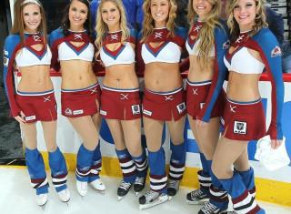 NHL Hockey Betting:  Colorado Avalanche at Toronto Maple Leafs&h=235&w=320&zc=1