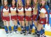 NHL Hockey Betting:  Colorado Avalanche at Toronto Maple Leafs&h=73&w=100&zc=1