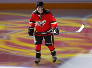 NHL Hockey Betting:  Calgary Flames at St. Louis Blues&h=235&w=320&zc=1