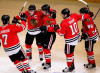 NHL Hockey Betting:  Vancouver Canucks at Chicago Blackhawks&h=73&w=100&zc=1