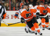NHL Hockey Betting:  Vancouver Canucks at Philadelphia Flyers&h=73&w=100&zc=1