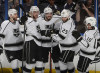 NHL Hockey Betting:  Los Angeles Kings at Ottawa Senators&h=73&w=100&zc=1