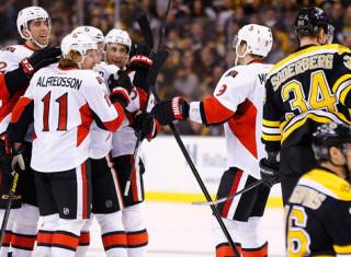NHL Hockey Betting:  Ottawa Senators at Montreal Canadiens&h=235&w=320&zc=1