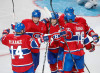 NHL Hockey Betting:  Montreal Canadiens at Philadelphia Flyers&h=73&w=100&zc=1