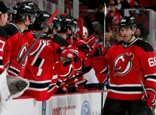 NHL Hockey Betting:  New Jersey Devils at Winnipeg Jets&h=235&w=320&zc=1