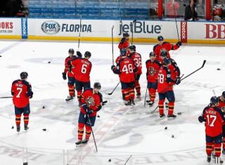 NHL Hockey Betting :  Florida Panthers at Ottawa Senators&h=235&w=320&zc=1