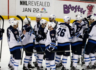 NHL Hockey Betting:  Winnipeg Jets at Anaheim Ducks&h=235&w=320&zc=1