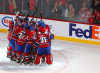 NHL Hockey Betting:  Montreal Canadiens at Buffalo Sabres&h=73&w=100&zc=1