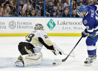 NHL Hockey Betting:  Tampa Bay Lightning at Ottawa Senators&h=235&w=320&zc=1