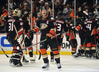 NHL Hockey Betting:  Calgary Flames at Anaheim Ducks&h=235&w=320&zc=1