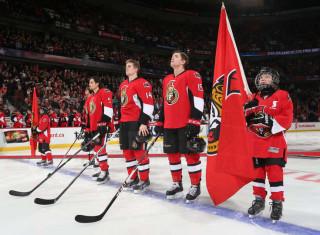 NHL Hockey Betting:  Ottawa Senators at Carolina Hurricanes&h=235&w=320&zc=1