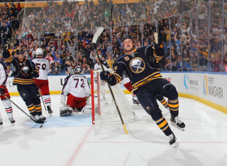 NHL Betting Picks:  Montreal Canadiens at Buffalo Sabres&h=235&w=320&zc=1
