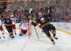 NHL Betting Picks:  Montreal Canadiens at Buffalo Sabres&h=73&w=100&zc=1