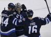 NHL Hockey Betting:  Winnipeg Jets at Detroit Red Wings&h=73&w=100&zc=1
