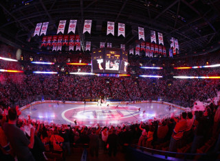NHL Hockey Betting:  Detroit Red Wings at Montreal Canadiens&h=235&w=320&zc=1
