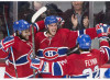 NHL Hockey Betting:  Montreal Canadiens at Ottawa Senators&h=73&w=100&zc=1