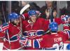 NHL Hockey Betting:  Montreal Canadiens at Ottawa Senators&h=73&w=100&zc=1
