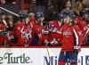 NHL Hockey Betting:  Toronto Maple Leafs at Washington Capitals&h=73&w=100&zc=1