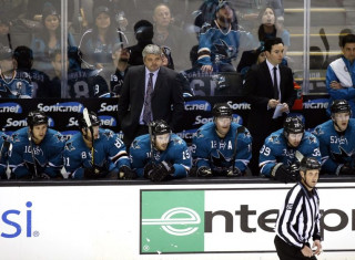NHL Hockey Betting:  Vancouver Canucks at San Jose Sharks&h=235&w=320&zc=1