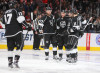 NHL Hockey Betting:  Los Angeles Kings at San Jose Sharks&h=73&w=100&zc=1