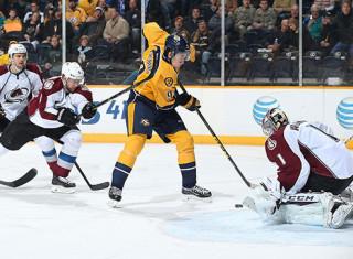 NHL Hockey Betting:  Nashville Predators at Anaheim Ducks&h=235&w=320&zc=1