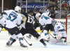 NHL Hockey Betting:  San Jose Sharks at Los Angeles Kings&h=73&w=100&zc=1